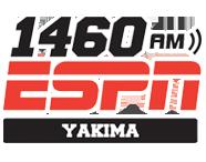 ESPN Listen Live