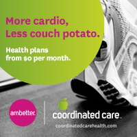 Coordinated Care Health