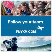 FlyYKM.com