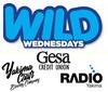 Wild Wednesday presented by Yakima Craft Brewing Co., Radio Yakima and Gesa Credit Union