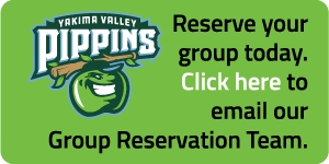 Group-Reservation-Button.png